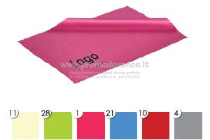 Mikropluošto servetėlė 120x150 mm