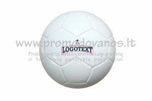 Sportiniai kamuoliai