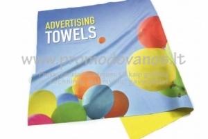 Mikropluošto rankšluosčiai su pilnaspalve spauda