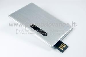 USB CA012