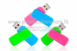 USB CO002