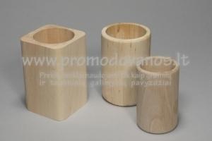 Mediniai gaminiai
