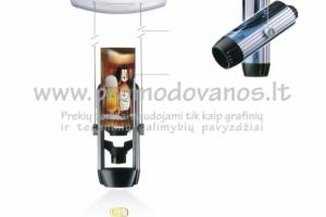Reklaminės lempos