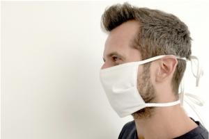 Veido kaukės, veido apsauga