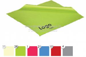 Mikropluošto servetėlė 180x180 mm