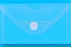 Dėklas mikropluošto servetėlėms