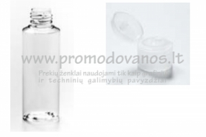 Dezinfekcinis skystis 100 ml