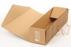 Dekoratyvinės dėžutės