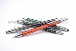 Metaliniai tušinukai BOND Touch Pen