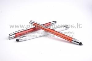 Metaliniai tušinukai MOOI Touch Pen