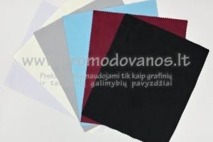Mikropluošto servetėlės MC-70, 205 gsm