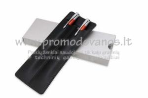 Rinkinys: metalinis tušinukas ir pieštukas CSPT