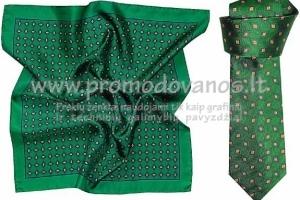 Firminiai kaklaraiščiai
