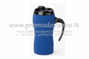 Termopuodelis 450 ml