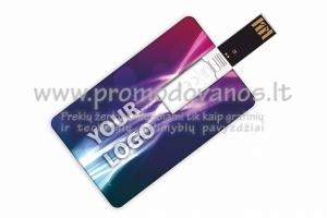 USB CC009