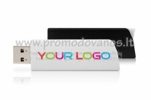 USB CL003