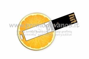 USB CR011