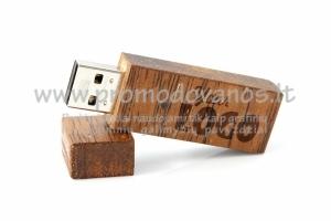 USB EC005