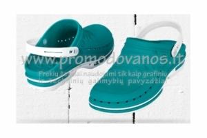 Specialus batai gydymo įstaigoms