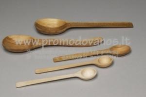 Mediniai įrankiai