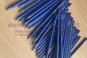 Ekologiški pieštukai RECYCLED