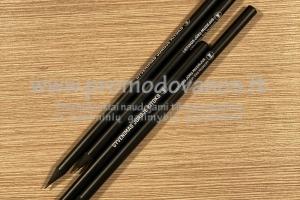Pieštukai juodi